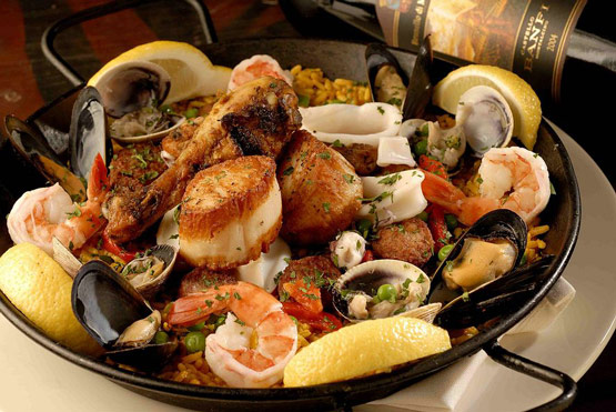 bistro-picspaella_std-seafood